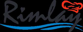 rimlay-web-logo