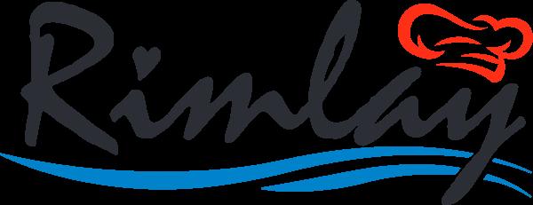 rimray-logo-x2